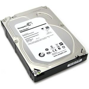 HDD 500GB sata II razni proizvodjaci