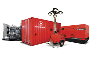 Agregati i generatori