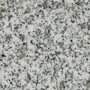 Prozorske klupice - Granit - Mermer