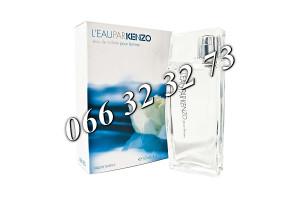 Kenzo L Eau Par Kenzo 50ml ... Ž 50 ml