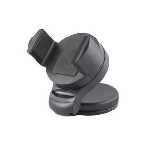 Nosac za smartphone Gigatech SCH-08 (2175)