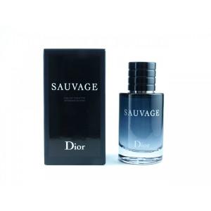 Dior Sauvage 100ml (Orginalni parfemi)
