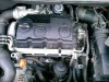 Motor 2.0 TDI 103KW Oznaka Motora BMM Vw Golf 5