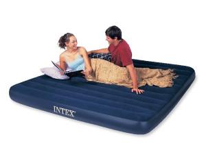 Krevet vazdušni INTEX-ov madrac