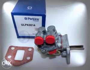 Perkins ULPK0014 pumpa niskog pritiska
