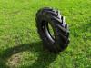 Gume za traktor 11,2-20