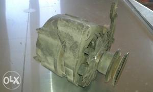 Alternator Golf 2 1.6 1.8 benzin