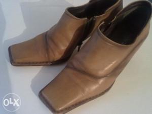 Cipele - OLIP Donna - Prava Koza 37broj