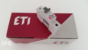 ETI 10A Automatski Osigurač
