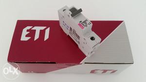 ETI 16A Automatski Osigurač