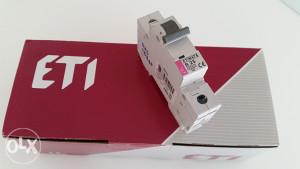 ETI 25A Automatski Osigurač