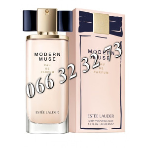 Estee Lauder Modern Muse 30ml EDP ... Ž 30 ml