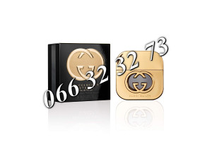 Gucci Guilty 30ml ... Ž 30 ml