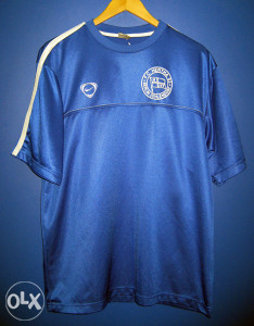 Dres FC Hertha Berlin - Nike original