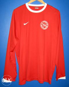 Dres FC Hertha Berlin - Nike original