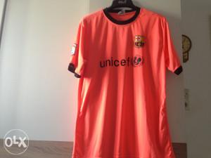 Fc Barcelona dres,br.XXL