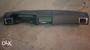 INSTRUMENT TABLA I AIRBAG PEUGEOT 307