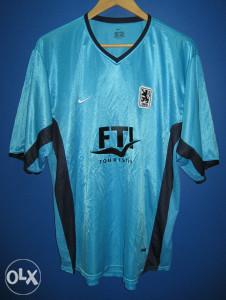 Dres TSV 1860 Munchen - Nike original