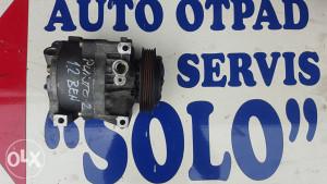 Kompresor klime Fiat Punto 2 benzin 1.2