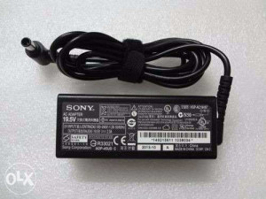 Punjac adapter SONY 19v / 2.3a / 45w