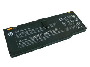 Baterija HP Envy 14-1000, 14-1100, 14-1200, 14-2000