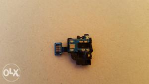 Konektor za slusalice Samsung S4 Orginal!