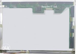 """lcd DISPLAY Samsung LTN121X1-L02 12.1"""" XGA"""