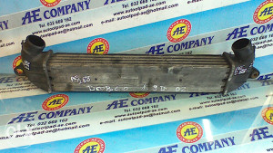 Hladnjak interkuler Fiat Doblo 1.9 D 07g AE 288