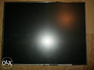Monitor za laptop