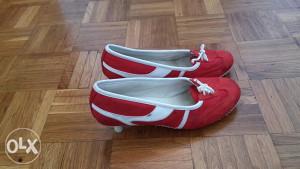 Ženske cipele GRACELAND br 37