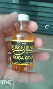 EUROBAITS AROMA ZA BOILE coca-cola