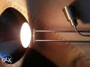 Lampa Lumess