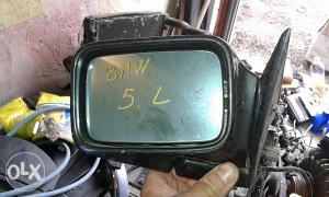 Retrovizor za bmw 5 - 1995.g