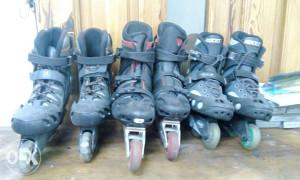 Role Inline Skates
