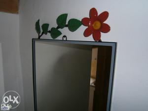 ukrasna ogledala
