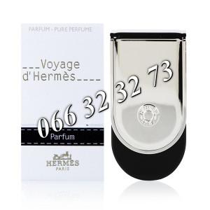 Hermes Voyage D Hermes Parfum 100ml ... U 100 ml EDP