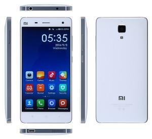 Xiaomi MI4 | 3GB RAM | Qualcomm 2,5Ghz