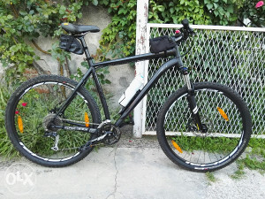Biciklo Specialized Rockhopper XXL 29er