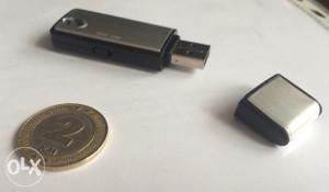 USB prisluskivac snimac razgovora prisluskivaci bubica