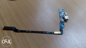 Konektor punjenja samsung s4