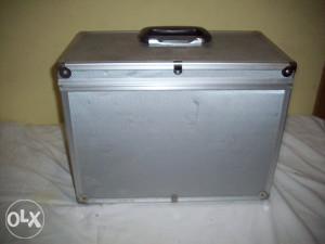 Aluminiski kofer tel.061588322
