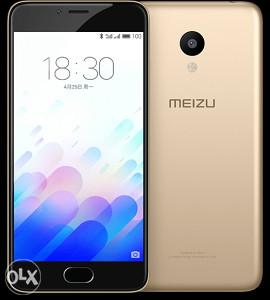 MEIZU M3 MINI 2GB/16GB- www.BigBuy.ba