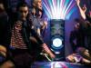 Sony Audio sistem MHC-V7D Bluetooth Zvučnik 1440W