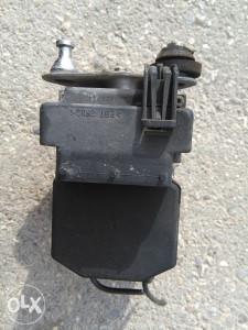 VW LT35 ABS pumpa