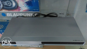 DVD player SONY DVP-NS39