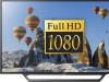 """Sony 48"""" LED Smart TV 48WD650 WiFi YouTube 200Hz"""