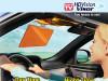 Vizclear HD vizir za dnevnu i noćnu vožnju