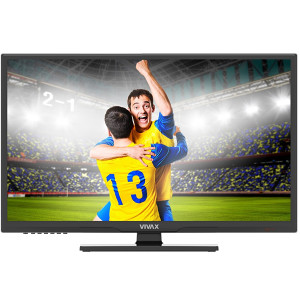 "Vivax 22"" LED TV model 22LE63 55cm FullHD"