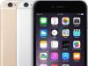 Apple iPhone 6 kupovina na rate - brzi kredit !!!