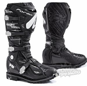 Motokros cizme Forma,cizme za cross Forma TX enduro